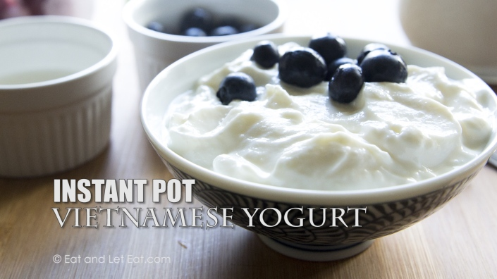 Yogurt WaterMark